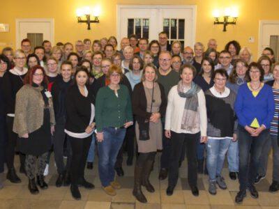 BBfG Herbsttagung Benchmark Beschwerdemanagement